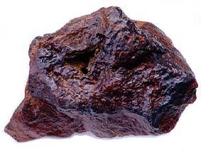 ナンタン隕石 - iStone